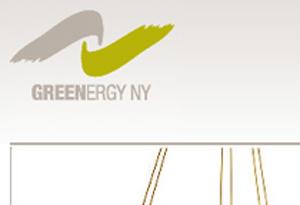 Greenergy NY