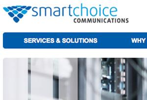 SmartChoice Communications (SCC)